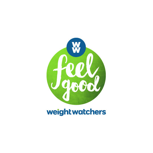 Mein Weg zum Wunschgewicht mit Weightwatchers