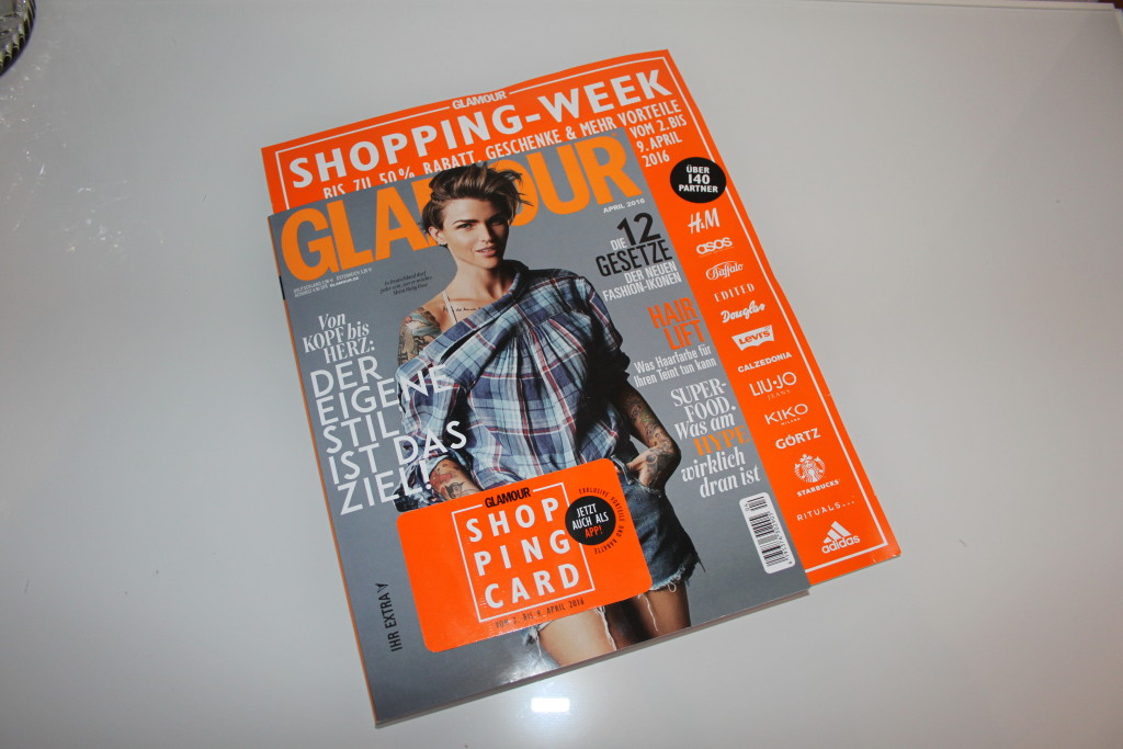 Glamour Shopping Week April 2016 Fullsize