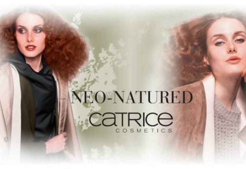 neo-natured-by-catrice
