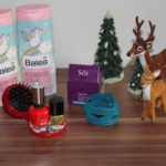 Beauty Adventskalender – Giveaway