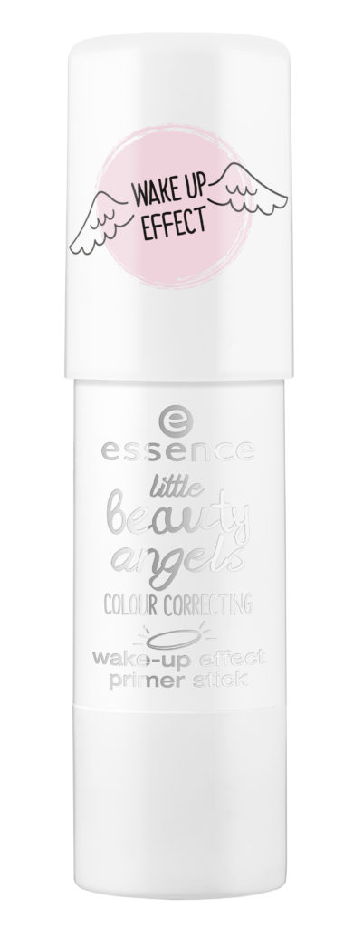 "essence trend edition ""little beauty angels colour correcting"" - primer stick"