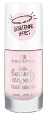 "essence trend edition ""little beauty angels colour correcting"" - nail polish"
