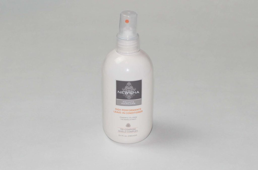 Newsha Haarpflege Produkte - High Performance Leave-In Conditioner