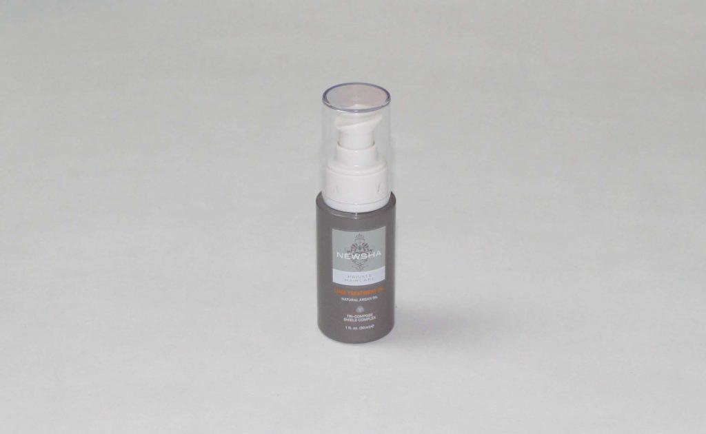 Newsha Haarpflege Produkte - Luxe Treatment Oil
