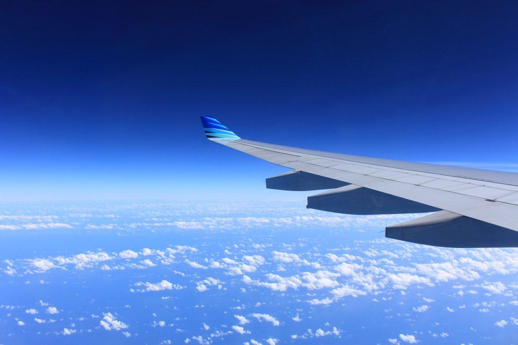 Bali Rundreise – Wissenswertes vor Reiseantritt - Flüge