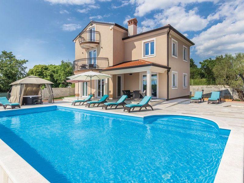 Alternative Urlaubsunterkünfte mit BestFewo.de - Kroatien